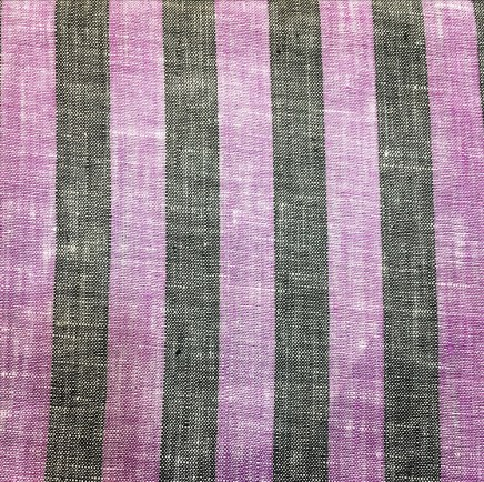 purple-black-stripe