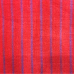 redblue-stripe
