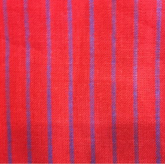 redblue-stripe