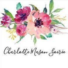 CharlotteMasonSoiree.com