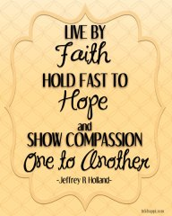 compassion-faith-hope-yellow