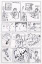 comic exampleedit