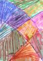 diagonal lines 3