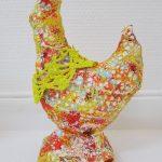 cock art