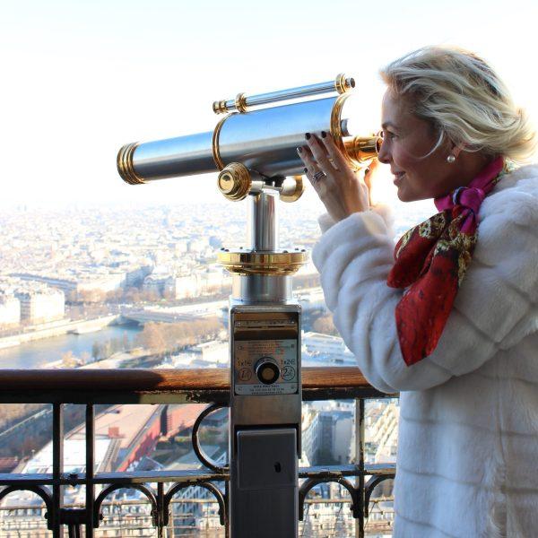 charlotte_olsson_art_design_pattern_swedishart_champagne_recyclingart_silk_exclusive_original_fashion_acc_style_siden_scarf_scarves