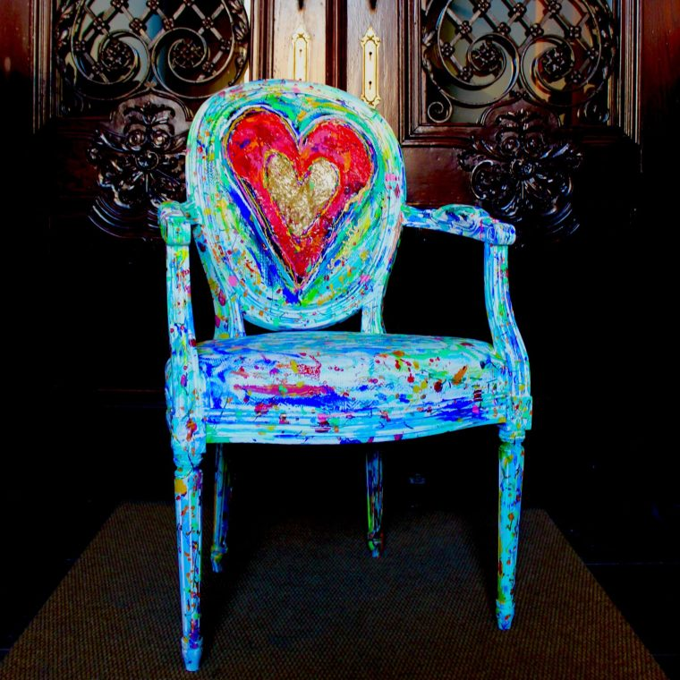 Charlotte_Olsson_CharlotteOlssonArt_Art_JioMobler_Hjartebarnsfonden_auktion_swedishdesign