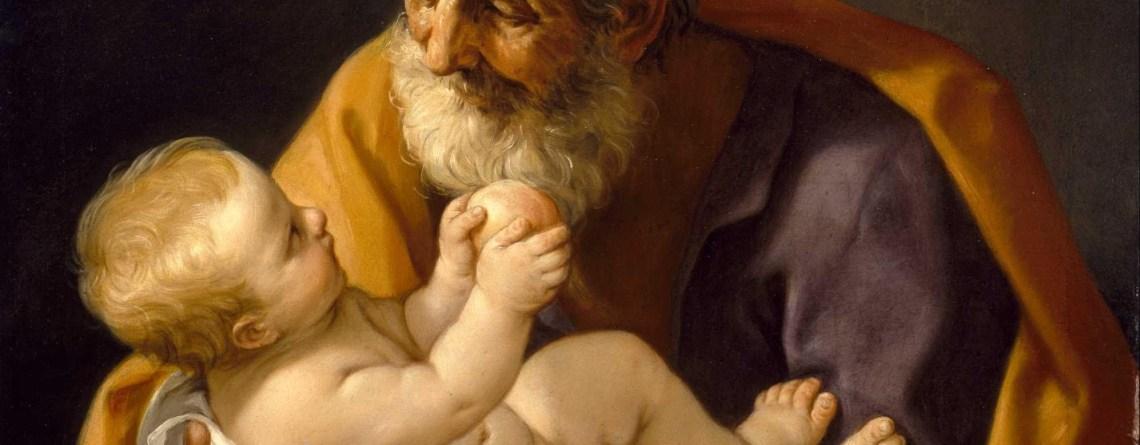 St. Joseph Miracle