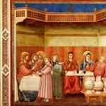 A Wedding Feast