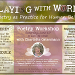 Need Help Getting Into Poetry?