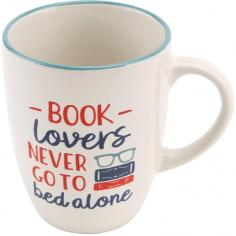 book_lovers_never_go_to_bed_alone_1024x1024