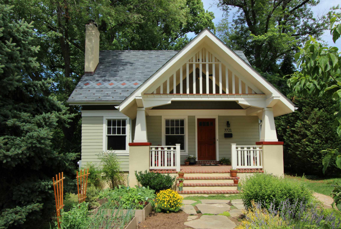 Gable style roofs in Charlotte NC, Hip styles roofs in Charlotte NC, Gable Roofs, Hip Roofs
