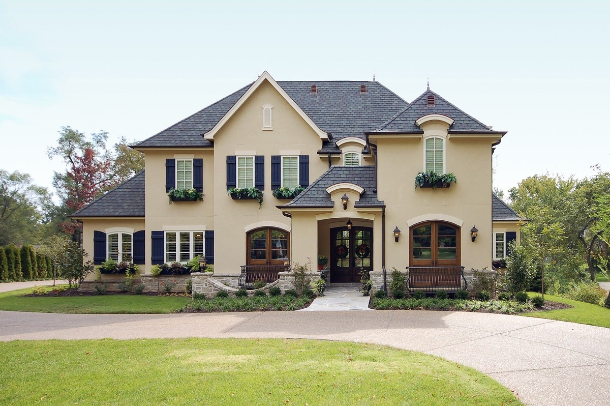 Re-Roofing Services in Plaza Midwood NC,residential roofing, quality roofing services charlotte nc, roofing in charlotte