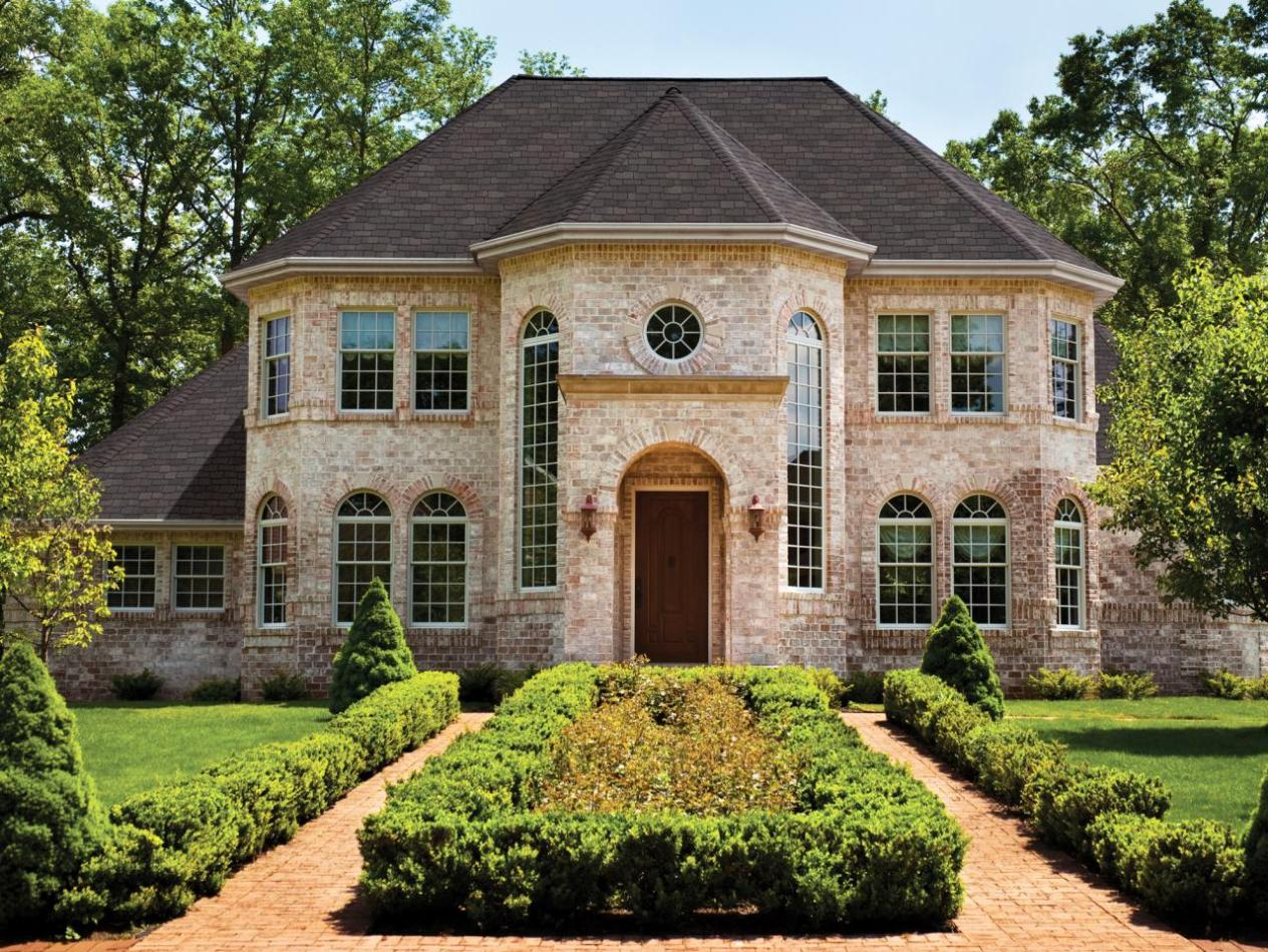 roofing in charlotte, reliable roofing in charlotte nc, quality roofers in cornelius nc, residential roofing