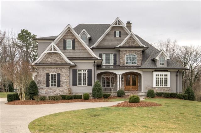 roofing in charlotte, residential roofing, reliable roofing contractors, roofing companies in charlotte