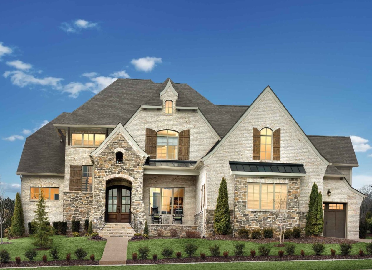 Reputable Roofing Companies in Waxhaw NC, residential roofing, reliable roofing companies in charlotte, quality roofing