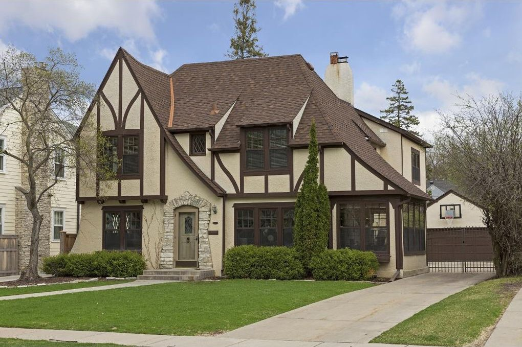 Residential Roofing Experts in Cornelius NC, roofing in charlotte, reliable roofing companies, residential roofing