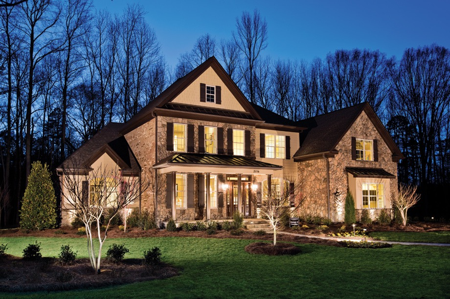 Searching For Roofing Contractor in Ballantyne, NC?, reliable contractors, roofing in charlotte, quality roofers