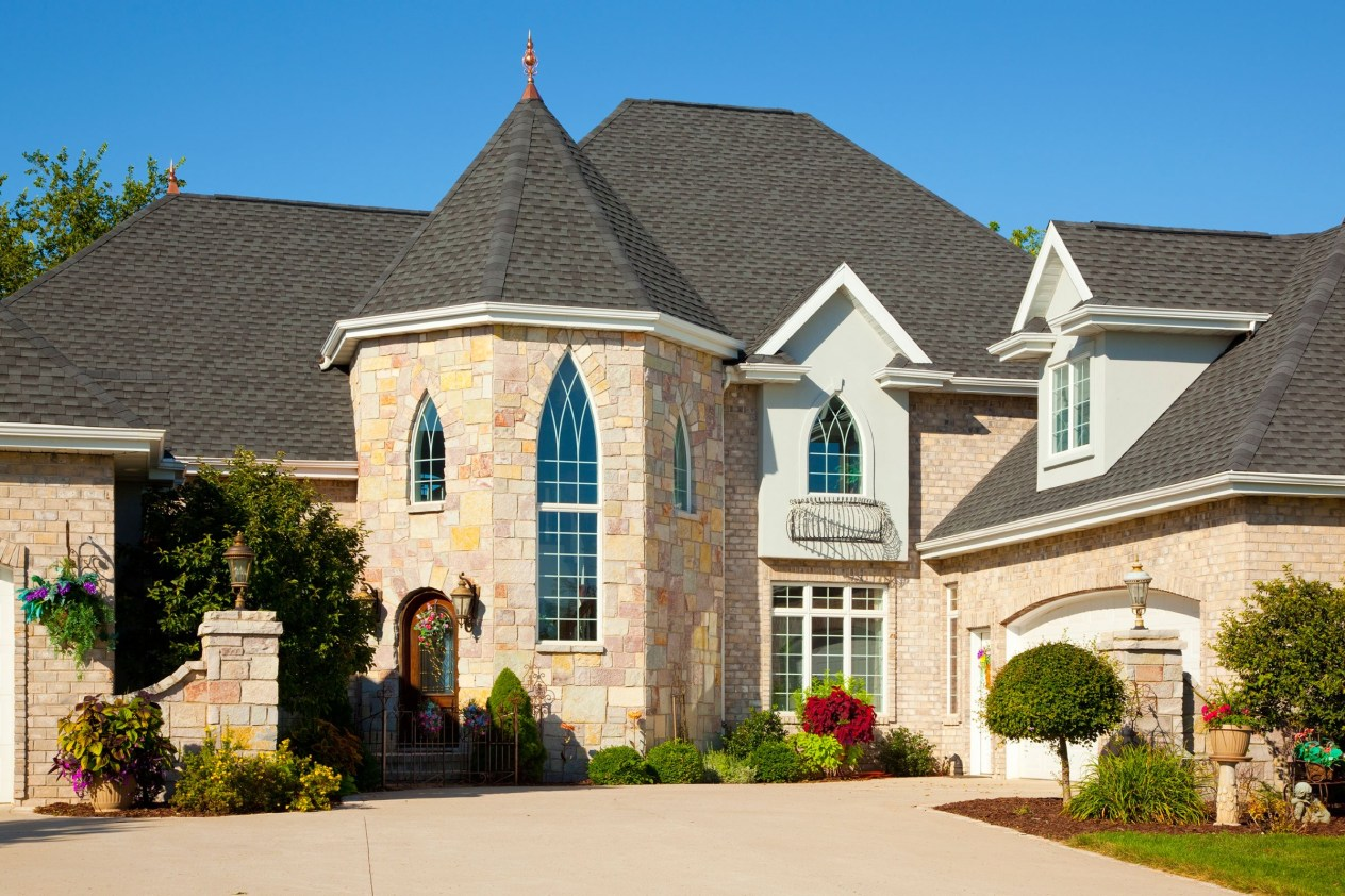 Reliable Roofing Companies In Barclay Downs NC, reliable roofing, quality roofing, residential roofers in charlotte