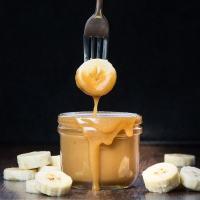 Butterscotch Sauce 7