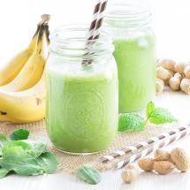 Banana-Green-Smoothie-8