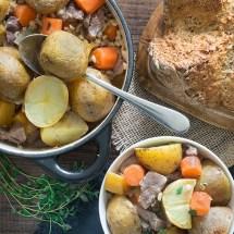 Irish-Lamb-Stew-13