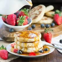 Ricotta-Pancake-11