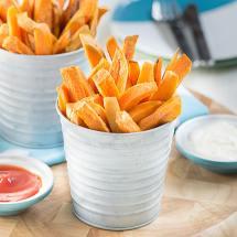 Sweet-Potato-Fries-11