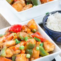 Sweet-and-Sour-Chicken-11