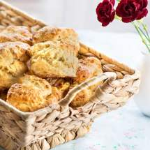 Cheese-Scones-1