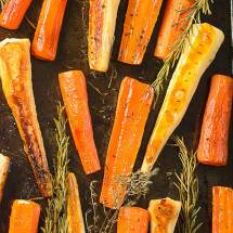 Roasted-Carrots-and-Parsnips-15