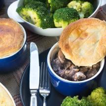 Steak-and-Mushroom-Pie-11