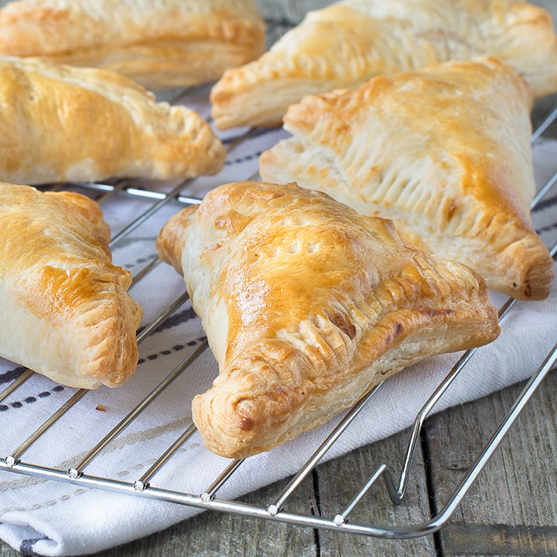 Chicken-Pasty-1