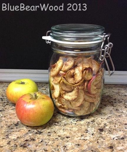 apple-crisps