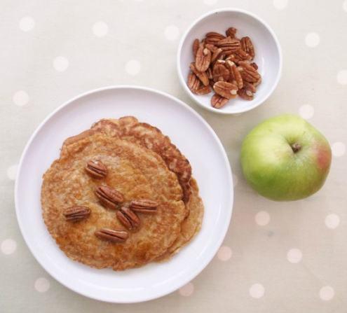 bramley-apple-pancakes-12a