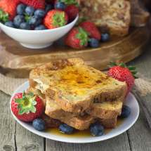 Fruity-French-Toast
