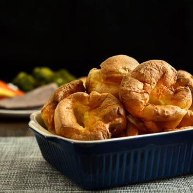 Yorkshire-Pudding-13