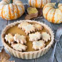 pumpkin-pie-14