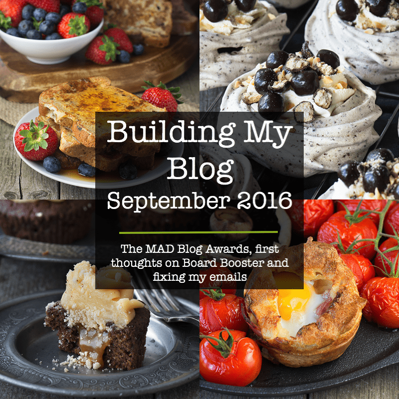 building-my-blog-september-2016
