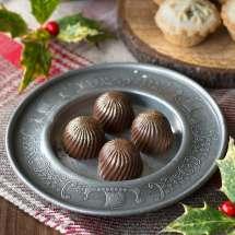 mince-pie-chocolates-6