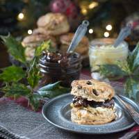 christmas-scones-3