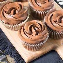 chocolate-cupcakes-5