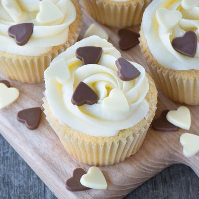 Mothers-Day-Cupcake-4