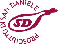 Prosciutto di San Daniele Logo