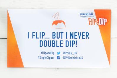 Philadelphia-Flip-&-Dip-3