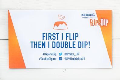 Philadelphia-Flip-&-Dip-4