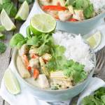 Thai-Green-Curry-6