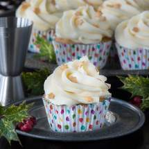 brandy buttercream-3