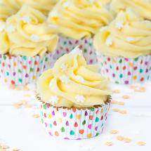 marzipan buttercream-2