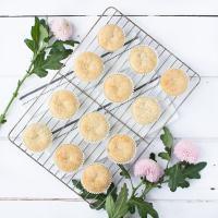 vegan vanilla cupcakes-2