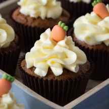 carrot-cake-cupcakes-1
